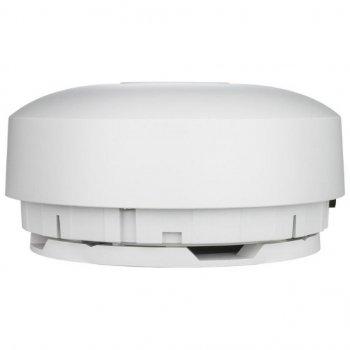 Точка доступа Wi-Fi D-Link DWL-6610AP/PC