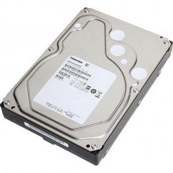 "Жорсткий диск 3.5"" 2TB TOSHIBA (MG04ACA200E)"