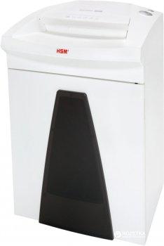 Шредер HSM Securio B26 (3.9) (4026631046268)
