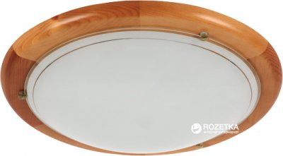 Світильник настінний Kanlux Tiva 1130 DDR/ML-OL (KA-70717)