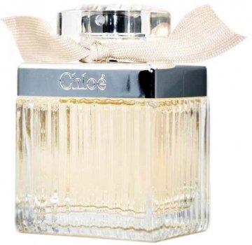 Парфюмированная вода для женщин Chloe Eau de Parfum 75 мл (3607346232385)