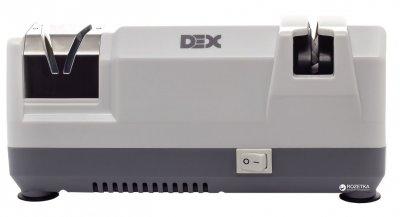 Точилка Dex электрическая (DKS-30)