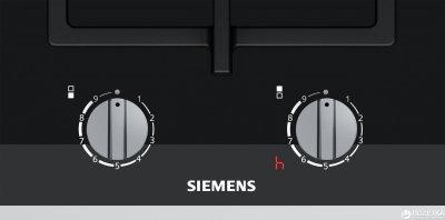 Варочная поверхность газовая Domino SIEMENS ER3A6BD70