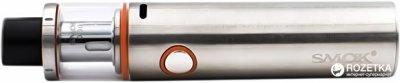 Стартовый набор Smok Vape Pen 22 Kit Silver (SMVP22S)