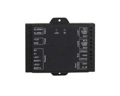 Контролер TRC-2R
