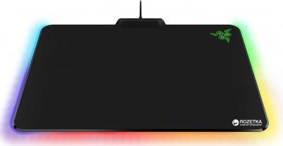 Игровая поверхность Razer Firefly Cloth Speed Control (RZ02-02000100-R3M1)