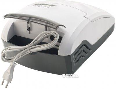 Інгалятор LITTLE DOCTOR LD-210C