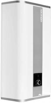 ATLANTIC Vertigo Steatite 80 MP 065 F220-2-EC (2250W)