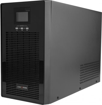 LogicPower LP UL3500VA (2450 Вт) (LP6985)