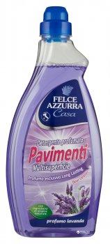 Средство для мытья пола Felce Azzurra с ароматом лаванды 1 л (8001280001789)