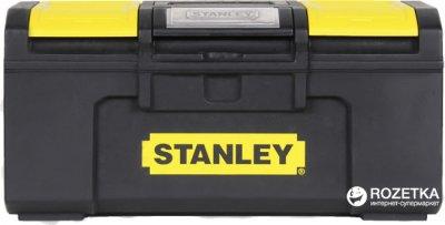 Ящик Stanley Basic Toolbox (1-79-218)