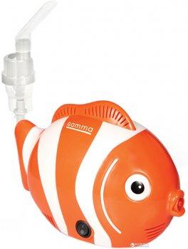 Інгалятор GAMMA Nemo