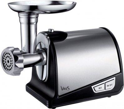 М'ясорубка VINIS VMG-1508 B