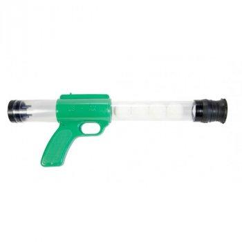 Игрушечное оружие Mission-Target «Мини-Вихрь» РМ -5/ 10,5 зеленый (DT-2044)