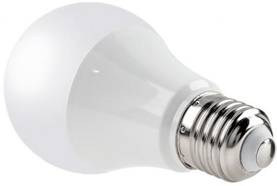 Лампа LED LEDMAX BULB15W 15w E27