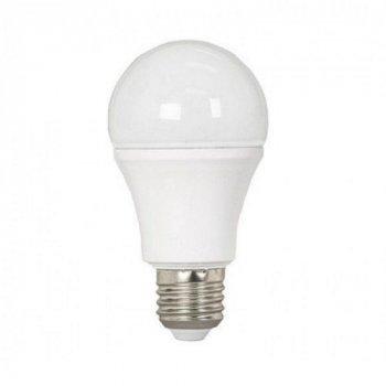 Лампа LED LEDMAX BULB12W E27 12w