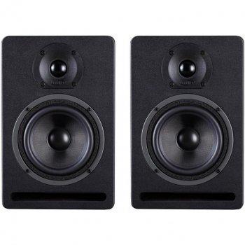 Акустическая система (монитор студийный/пара) Prodipe Pro 8 V3