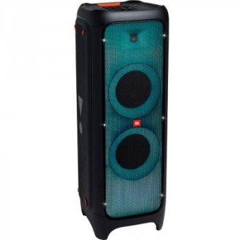 Акустична система JBL PartyBox 1000 (JBLPARTYBOX1000EU)