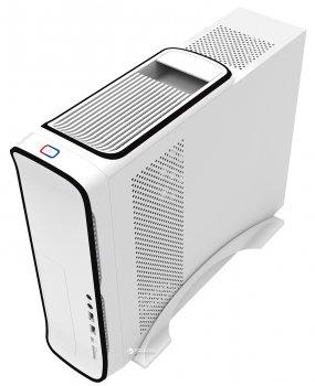 Корпус GameMax ST-610W