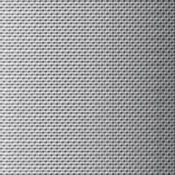 Кухонна мийка ULA 7111 ZS microDecor правобічна + сифон ULA