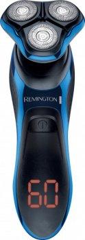 Электробритва REMINGTON XR1470