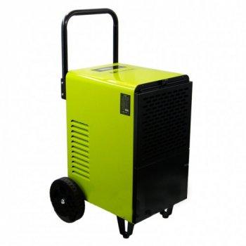 Осушувач повітря Grunfeld GD1701-50