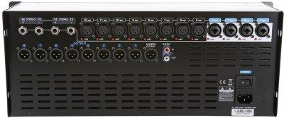 SoundKing DB20P