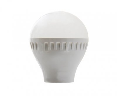 Лампа светодиодная 7Вт EA7WE27 E27