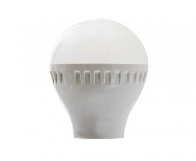 Лампа светодиодная 7Вт EA7WWE27 E27