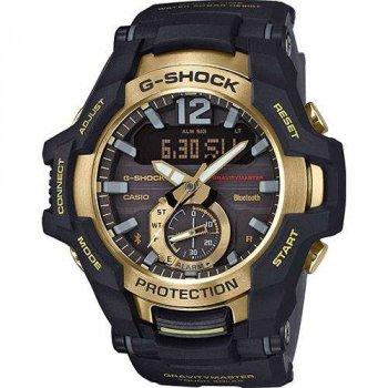 Годинник наручний Casio G-Shock CsG-ShckGR-B100GB-1AER