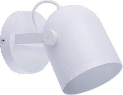 Бра TK Lighting 2603 SPECTRA WHITE