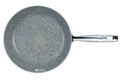 Сковорода Ballarini Portofino Granitium (9Q5М)