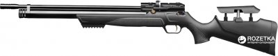 Пневматична гвинтівка Kral Puncher Synthetic PCP (36810094)