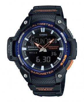 Годинник CASIO SGW-450H-2BER