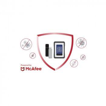 Ліцензія DataLocker SafeConsole Cloud на 1 пристрій на 1 рік