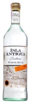 Ром Dilmoor Isla Antigua 1 л 37.5% (8007253906266)
