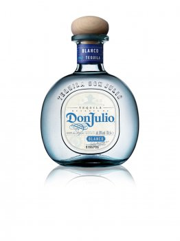 Текила Don Julio Blanco 0.7 л 38% (506064300160)