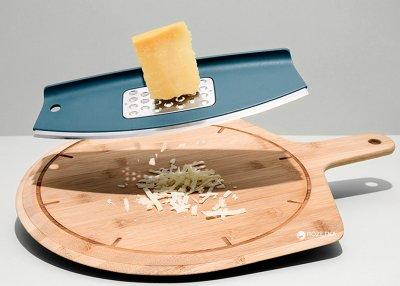 Набір для піци BergHOFF 3 предмети (3950036)