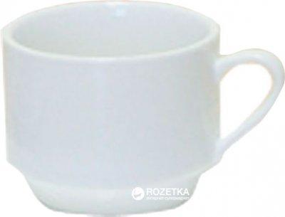 Чашка для кофе Helfer 160 мл (21-04-129)