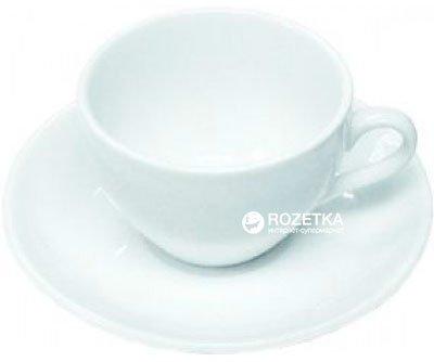Чашка для кофе Helfer 130 мл (21-04-133)