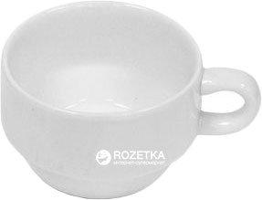 Чашка кофейная Helfer 120 мл (21-04-092)