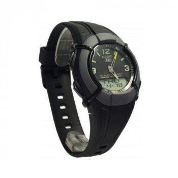 Наручний годинник Casio HDC-600-1BVEF