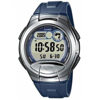 Наручний годинник Casio W-752-2AVEF