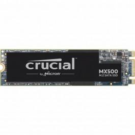 Crucial MX500 CT1000MX500SSD4 (CT1000MX500SSD4)