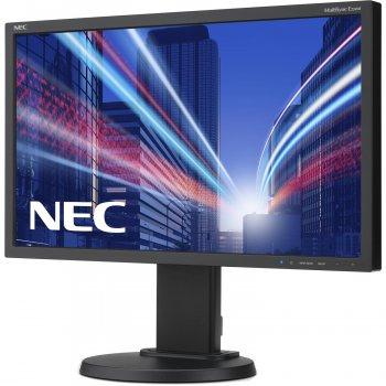 NEC E224Wi white (60003583)
