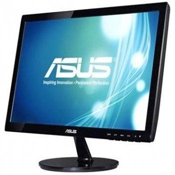 ASUS VS197DE (90LMF1301T02201C-)