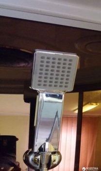 Гидромассажный бокс GM 8208 SV