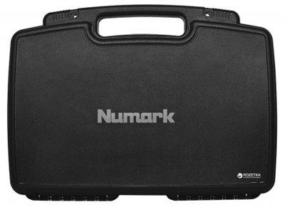 Радіосистема Numark WS100 (222915)