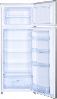 Холодильник ARCTIC ARSX-144IN