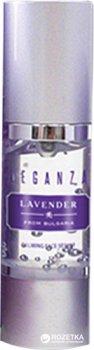 Сыворотка Leganza Lavender from Bulgaria успокаивающая 30 мл (3800010525435)